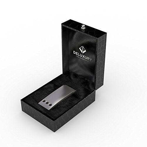 deluxury-silver-stainless-steel-premium-money-clip-for-men-womenon-sale-now-