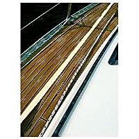 bigship líneas de vida correa extra resistente 25mm–8M la P