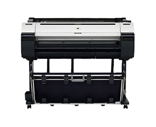 canon-imageprograf-ipf770-colour-inkjet-2400-x-1200dpi-a0-841-x-1189-mm-blackgrey-large-format-print