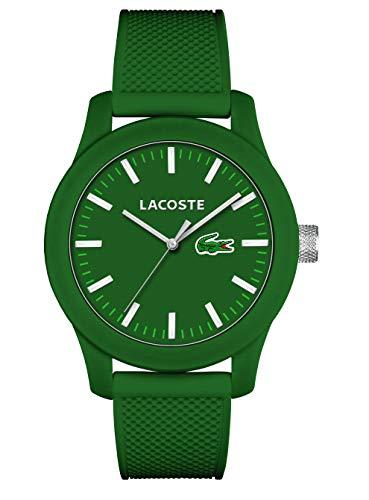Lacoste - Herren -Armbanduhr 2010763