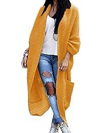 Suchergebnis Suchergebnis Auf Auf FürBlazer CurryBekleidung FürBlazer CurryBekleidung TclF35K1uJ