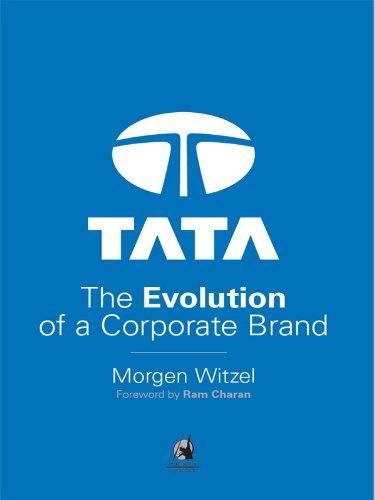 tata-evolution-of-a-corporate-brand