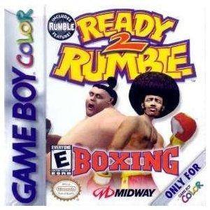 ready-2-rumble-boxing-game-boy-colour