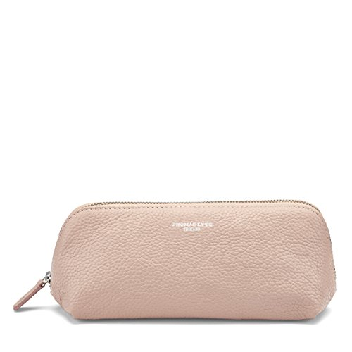cosmetics-pencil-case-grained-leather-nude