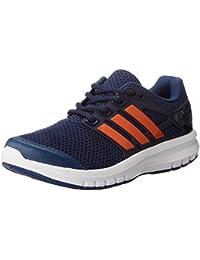 adidas  Energy Cloud K, chaussure de sport Unisexe - enfant