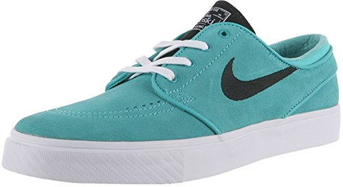 Nike Uomo 333824 026 scarpe da ginnastica Light Retro/White/Black