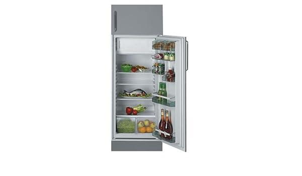 Bosch Kühlschrank Einbau Mit Festtürmontage : Teka tki dd einbau kühlschrank festtürmontage amazon baumarkt