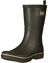 Helly Hansen Midsund 2, Botas de Protección para Hombre