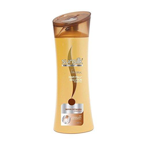 sunsilk-hair-fall-solution-shampoo-180ml