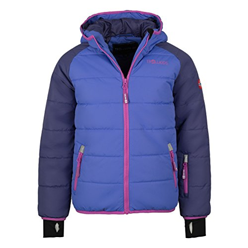 trollkids-childrens-ski-jacket-hafjell-purple-4-years