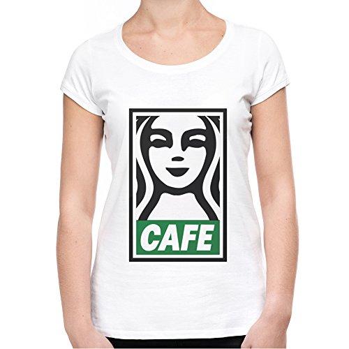 caf-parody-poster-damen-t-shirt-wei-small
