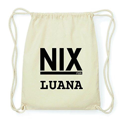 JOllify Nix per Luana Turn sacchetto regalo Zaino in cotone bpnix5659