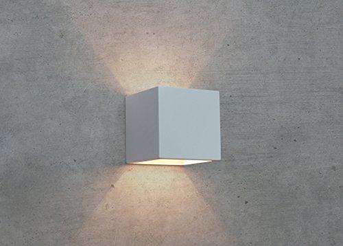 panderlights-cleo-12-wandleuchte-gips-lampe-leuchte-wandlampe-gipslampe-neu