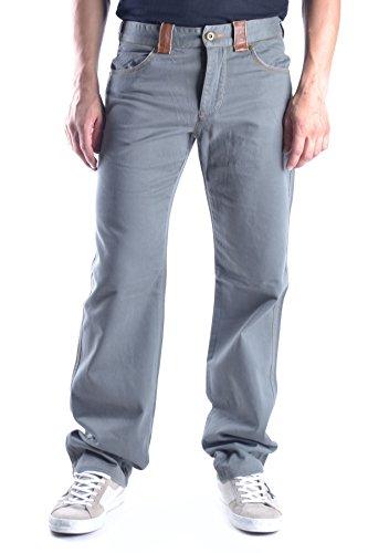 ermanno-scervino-hombre-mcbi116012o-verde-algodon-pantalon