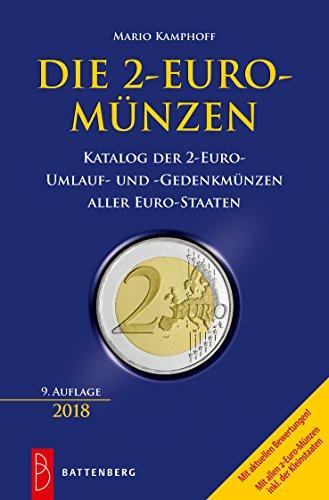 Safe 172 Alu Münzkoffer 6 Tableaus 6334 Für 180 Münzen Bis 32 Mm
