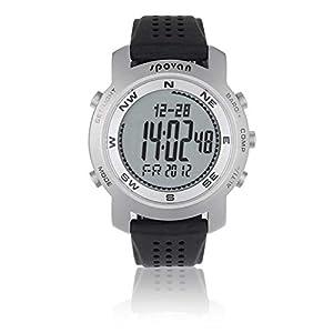 – Seite Mit Kompass Thermometer Uhr Und 24uhren 5 zMSpVUq