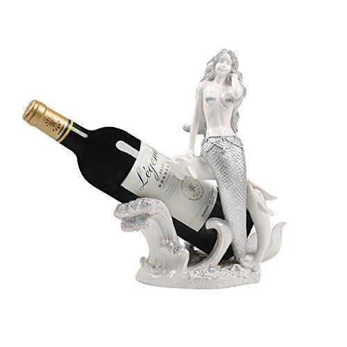kreative-hochwertigen-harz-handwerk-meerjungfrau-weinregal-wein-cupholder-delphin-mermaid-bar-dekora