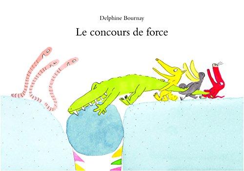 """<a href=""""/node/9942"""">Le concours de force</a>"""