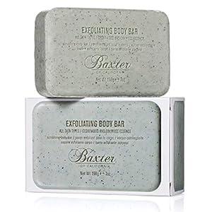 Baxter of California, Gel y jabón – 1 Unidad