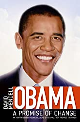 Obama: A Promise of Change