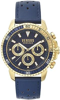 Reloj Versus by Versace para Hombre S30020017