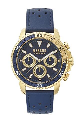 Versus by Versace (VESHM) - Herren -Armbanduhr S30020017