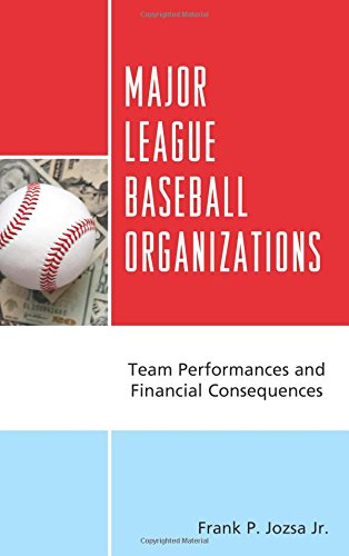 major-league-baseball-organizations-team-performances-and-financial-consequences