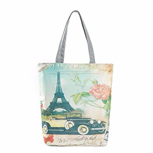 rosenice-canvas-tote-bag-paris-turm-casual-taschen-handtaschen-fur-frauen-shopping-bag-farbstoff-e
