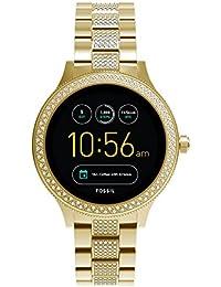 Fossil Damen Smartwatch FTW6001