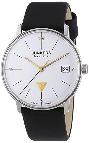 Junkers 60731