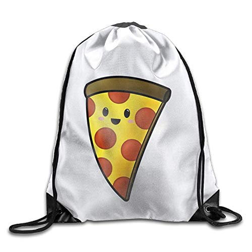 a Dancing Halloween Unisex Gym Drawstring Shoulder Bag Backpack String Bags ()
