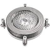 Thermaltake Ventilador de refrigeración para Intel Core i7/i5/i3clp0556-b