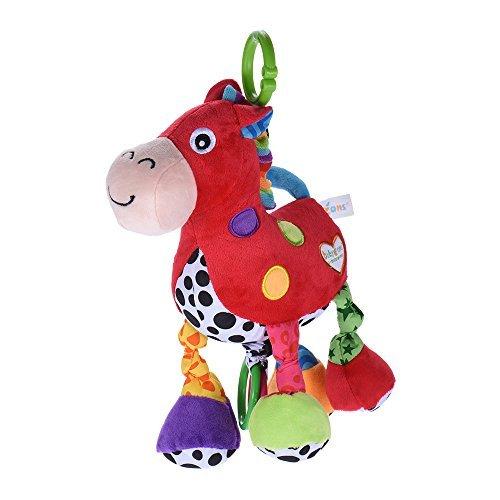 ammoon-babyfans-fk1401-caballo-modelo-relleno-musical-juguete-educativo-del-juguete-incorporado-en-l