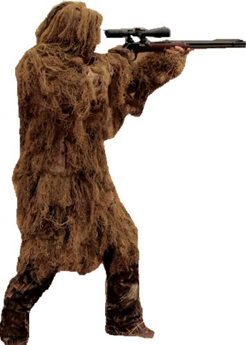 red-rock-outdoor-gear-2-piece-ghillie-suit-parka-by-red-rock-outdoor-gear