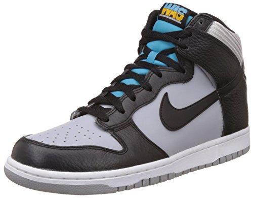 Nike nero / (nero / antracite / antracite / bianco)