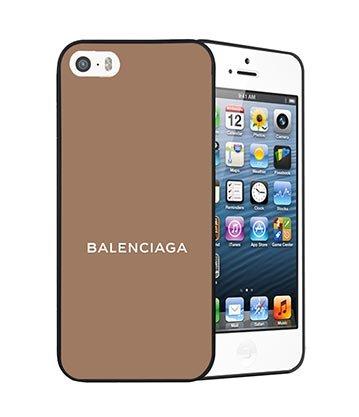 brand-logo-balenciaga-tui-pour-iphone-5-5s-case-cover-creative-iphone-5-coque-balenciaga-logo-noir-f