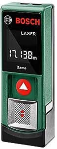Bosch Rilevatore Di Distanze        Zamo