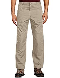 Regatta Action Pantalon de marche Men's, Action,FR:42(Taille Fabricant:33 inch)