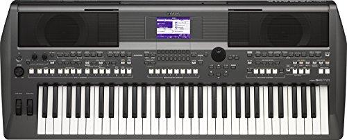 yamaha-psr-s670-teclado-color-negro