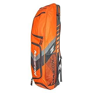 Mazon Fusion Combo Stick Bag