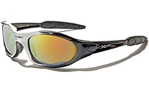 51cf795f42 New 2014 Collection X-Loop  Lapland  (Lappi) Sunglasses - UV400 (