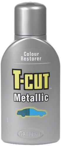 t-cut-metallic-colour-restorer-375ml