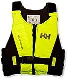 Helly Hansen Rider Gilet de sauvetage Jaune 90 L