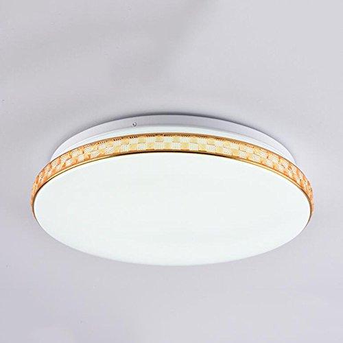 lixiong-acrilico-ferro-circolare-a-led-personalizzato-creativo-moderno-minimalista-plafoniera-soggio
