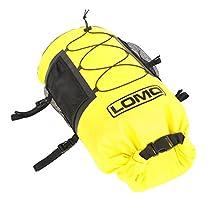 Lomo bolsa de cubierta 2