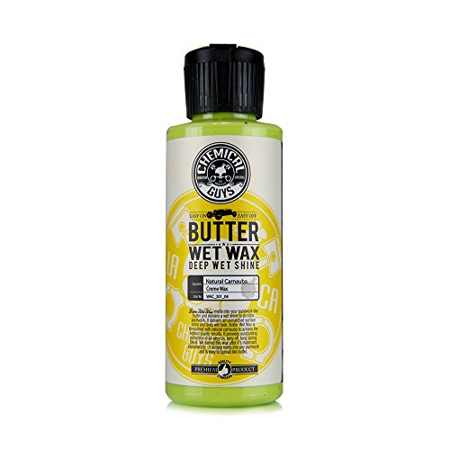 Chemical Guys -Butter Wet Wax