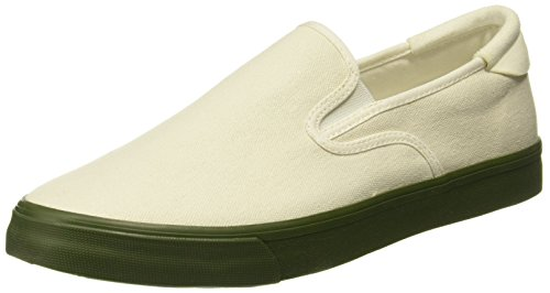 United Colors of Benetton Men's Formal Shoes