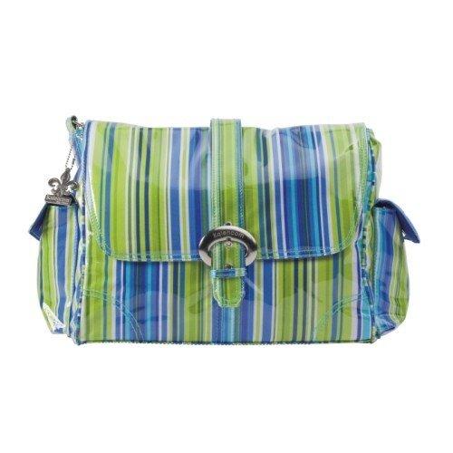 kalencom-bolsillo-interior-con-revestimiento-impermeable-multi-jazz-raya-cobalt