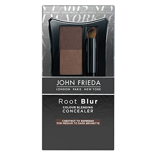 john-frieda-root-blur-colour-blending-concealer-chestnut-to-espresso