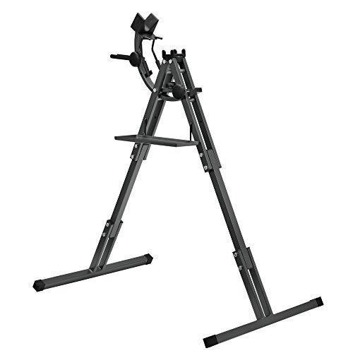 protec-soporte-caballete-de-reparacin-para-bicicletas-bici-ajustable-66x33cm-negro-gris